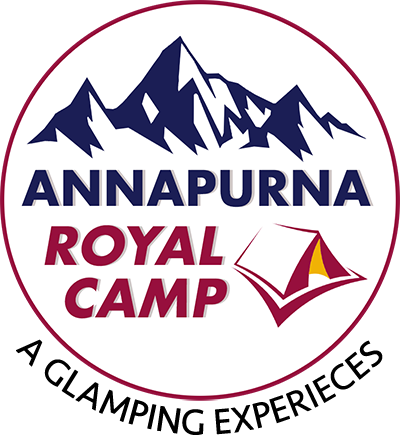 Annapurna Royal Camp